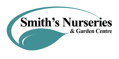 Smith's Nurseries and Garden Centre